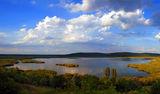 Сребърско езеро ; comments:99