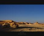 Долината на мидите ; Comments:46