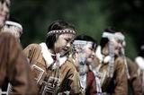 лица от Камчатка ; Comments:20