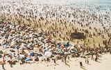 На плаж ; comments:67
