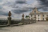 Свято-Успенская Почаевская Лавра ; comments:24