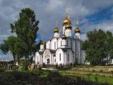 Никольский собор ; comments:29