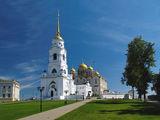 Успенский кафедральный собор ; comments:23