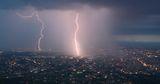 Буря Идва... ; comments:43