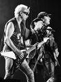 Scorpions ; comments:10