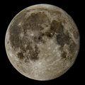 Луната ; comments:21