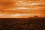 остров Самотраки - Гърция ; Comments:11