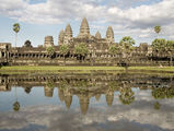 Angkor Wat ; comments:28