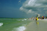 Destin, FL ; comments:51