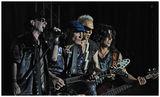 Scorpions ; comments:41