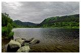 Езерата на Ирландия (1) ; Comments:19