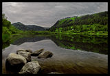 Glendalough ; Comments:16