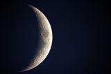 Луна - 26.06.09 ; comments:7