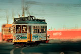 Лисабон, 17.07.2009 ; comments:135