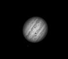 Юпитер и Калисто ; comments:5