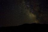 Млечния път над ридовете на Рила ; comments:7