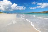 далечен тропически остров ; comments:33