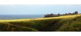 замък Дънорат, Шотландия ; comments:9