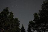 Звездна нощ - Родопите ; comments:3