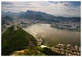 Рио ; comments:22