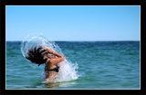 Летни пръски от морето ; comments:17