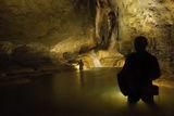 Скритите Крушунски водопади ; comments:39