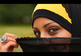 1001 нощ-Katia Hamie-Ливан ; comments:131