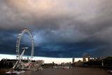 Лондон, преди лятна буря ; comments:15