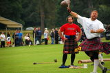 Highland games, Inverary, Scotland ; comments:6