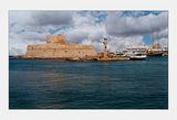 Родос - пристанището на Колоса ; comments:79