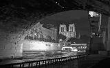 Парижката Света Богородица ; comments:22