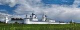 Никитский монастырь ; comments:25