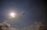 дестинация-слънце ; comments:72