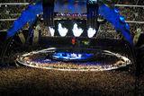 U2 ; comments:21