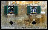 Piazza del conte numero uno... или От времето на Казанова и преди него... ; comments:52