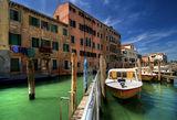 Контрасти от Венеция ; comments:89