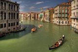 Венециански следобед ; comments:56