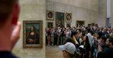 Мона Лиза ; comments:25
