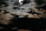Я виж ти, Юпитер и големите му спътници! ; comments:13