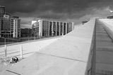 Нагоре по стълбата която води надолу ; Comments:4