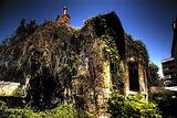 Вещерската къща ; comments:5