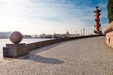 Городской пейзаж ; comments:12