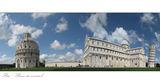 Pisa / Piazza dei miracoli ; comments:58