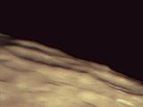На ръба на пълната Луна ; comments:9