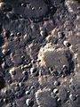 още малко Луна ; comments:2