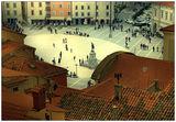 Площадът ; Comments:12