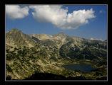Попово езеро ; Comments:14