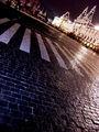Red Square ; Коментари:1