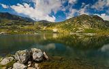 Рибното езеро ; Comments:25