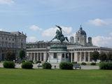 Виена - гордостта на империята ; comments:27